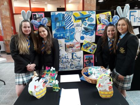 Student Enterprise cr